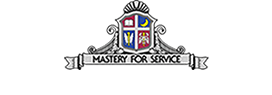 Mastery for Service